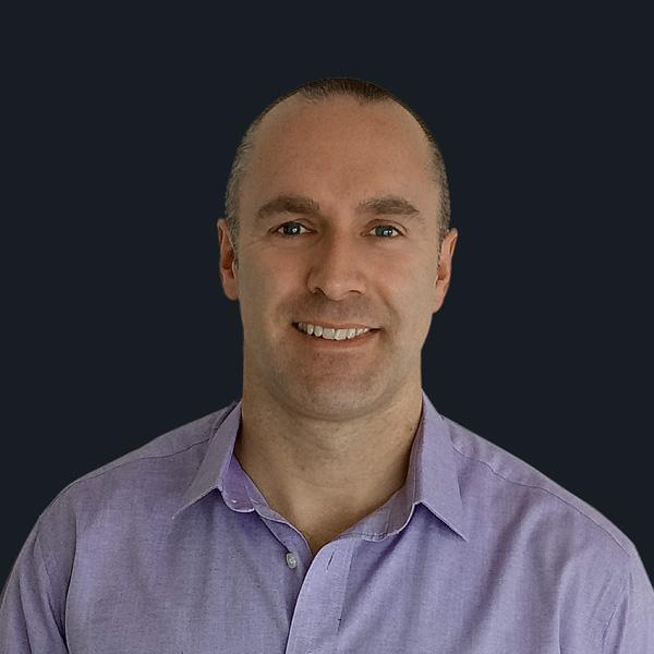 Neil Forrester - Pixelfire Web Design Owner