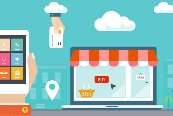 Ecommerce Web Designers In Geelong