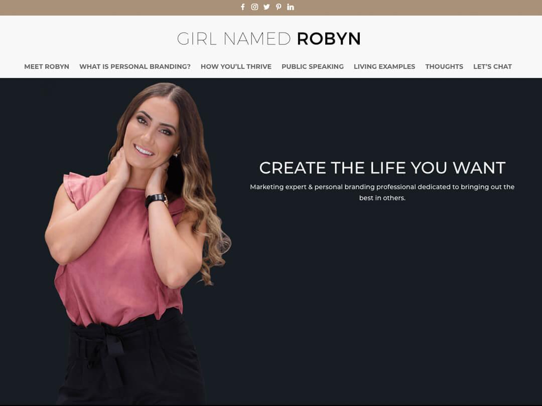 Good Website Designers Geelong