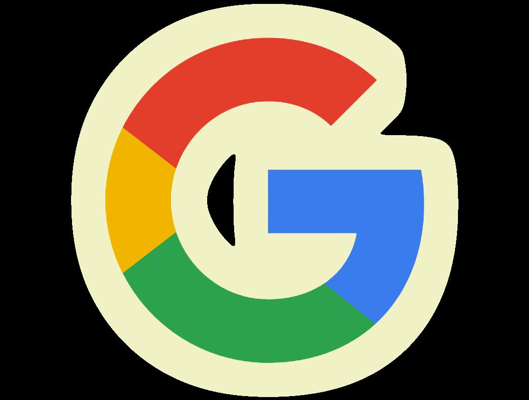 Google AdWords Management Services Geelong