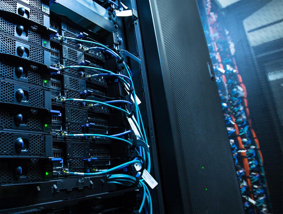 LiteSpeed Web Hosting Servers Geelong