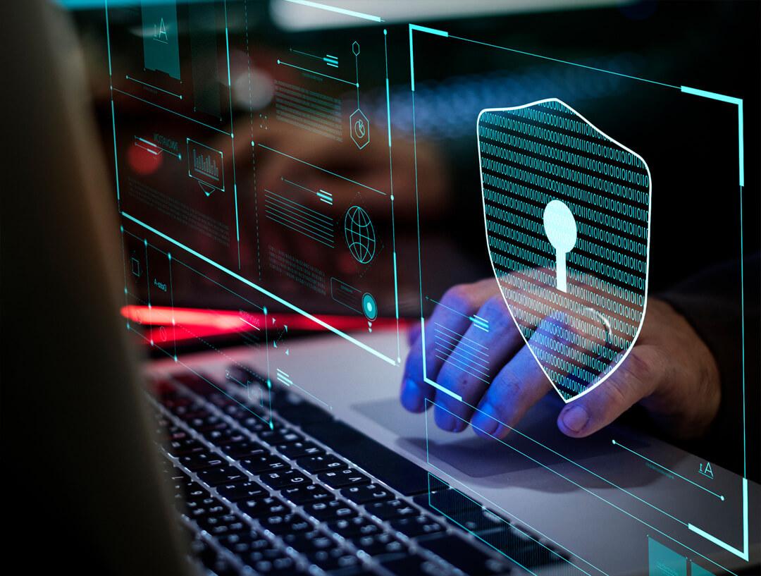 Secure Web Hosting Geelong