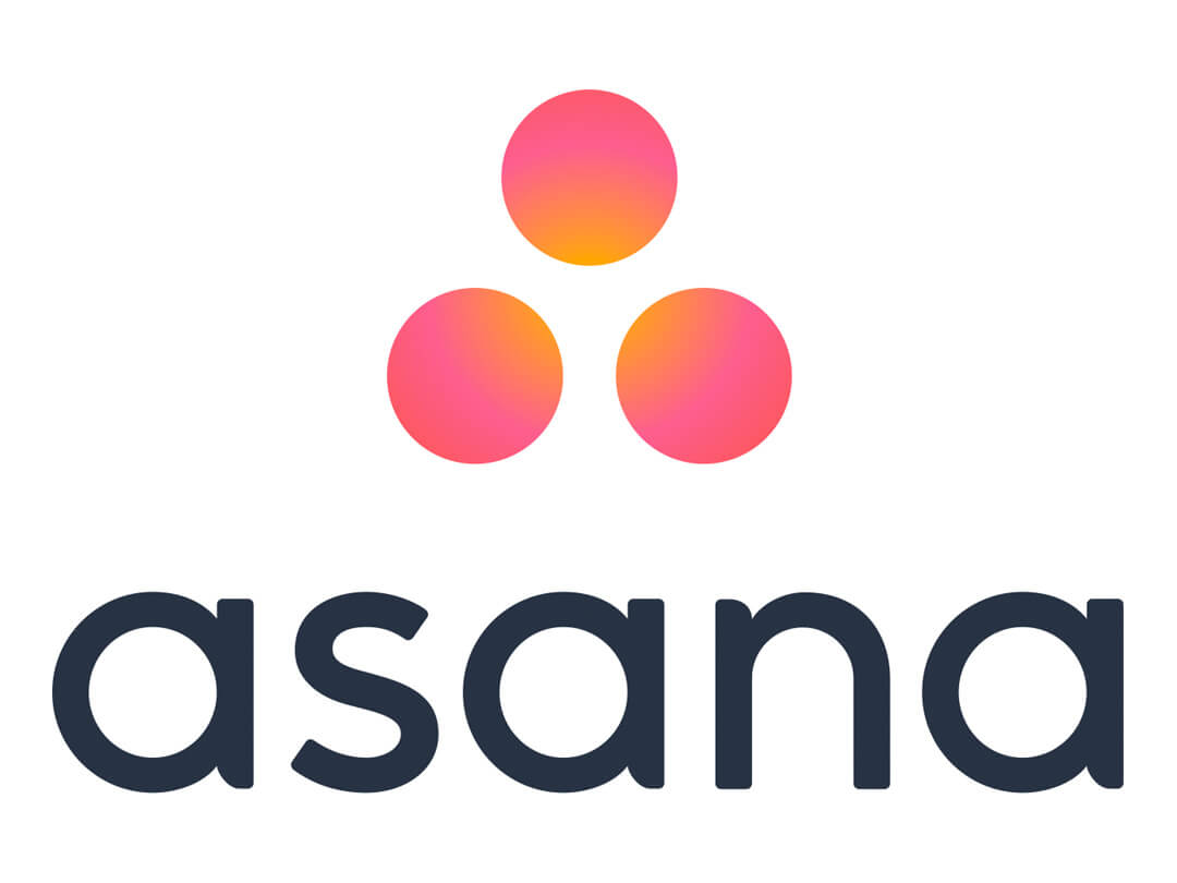 Asana - Web Design Project Management Tool