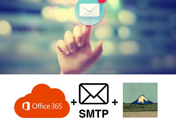 Configure O365 SMTP For Wordpress