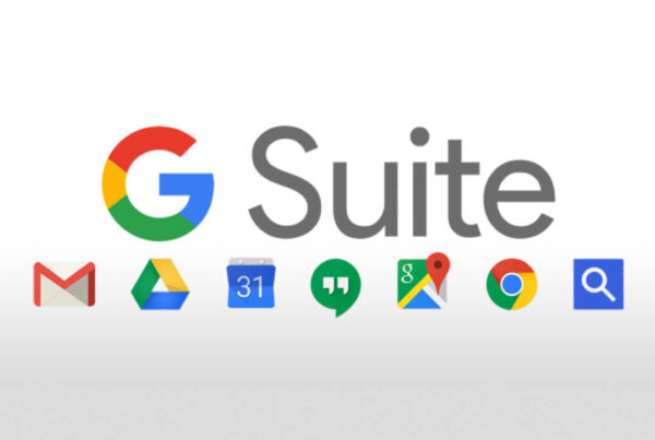 Downgrading To Gsuite Basic