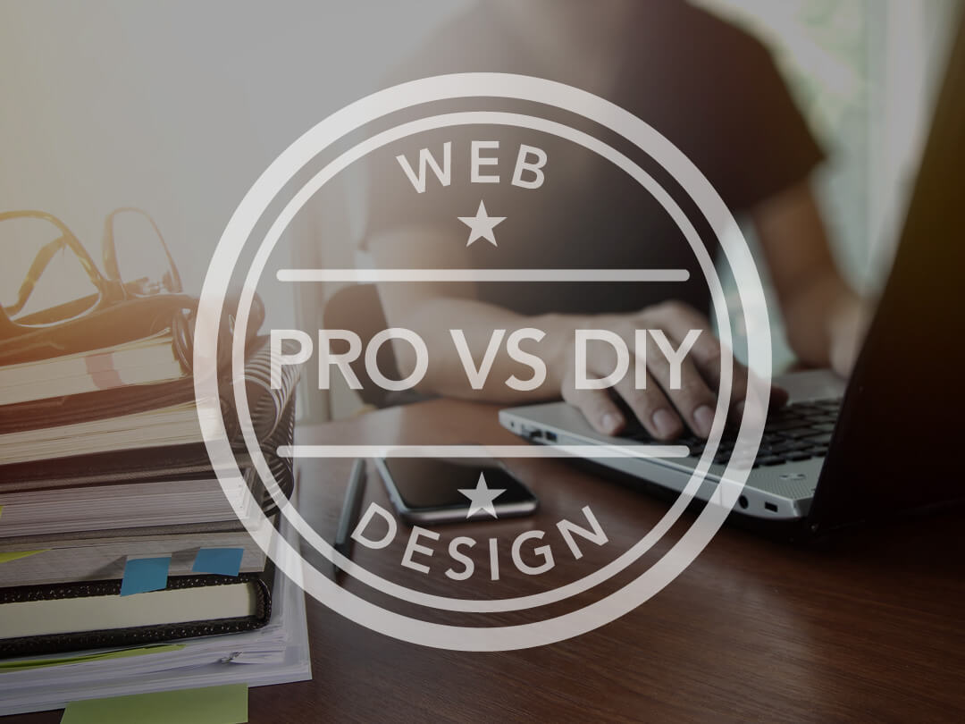 Professional Web Design Geelong